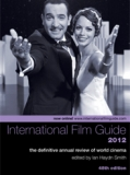 International Film Guide 2012