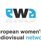 Where are the female directors in European cinema? - Industry – Europe
