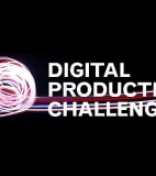 Digital Production Challenge II: How to be digital-friendly - Industry – Lithuania