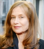 Isabelle Huppert to star in Bavo Defurne's Souvenirs - Production – Luxembourg/Belgium