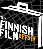 Finnish Film Affair aims to strengthen local talent - Industry – Finland
