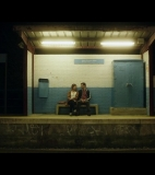 Pikadero: In search of a place for passion - San Sebastián – New Directors