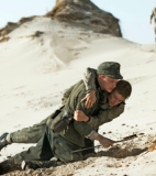 Land of Mine: a dark chapter in Danish history - Rome 2015
