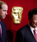 BAFTA strengthens ties with China - Industry – UK/China