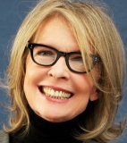 Diane Keaton, Brendan Gleeson to star in Hampstead - Production – UK
