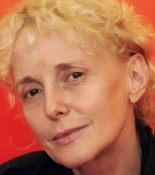 Claire Denis to chair the jury at Les Arcs - Festivals – France