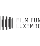 Film Fund Luxembourg turns 25 and looks to the future - Institutions – Luxembourg