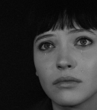 BFI to kick off 2016 with three-month celebration of Jean-Luc Godard - Events – UK