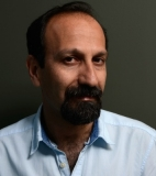 Asghar Farhadi's upcoming film and Midwife for Memento - Sales – France