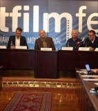 Art Film Fest changes its home address - Festivals – Slovakia