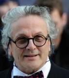 The Cannes jury to be chaired by George Miller - Cannes 2016 – Jury
