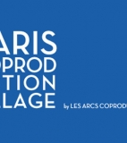 The Paris Coproduction Village launches its call for projects - Industry – France