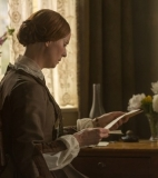 A Quiet Passion: Ecstasy in a corset - Berlin 2016 – Berlinale Special