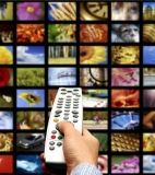Number of TV channels in Europe still growing, driven by HD simulcast - Television - Europe