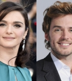 Roger Michell's My Cousin Rachel rolls with Rachel Weisz and Sam Claflin - Production – UK/US