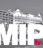 MIPTV highlights new trends in the television world - Television – France