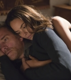 Marco Bellocchio spearheads Italy's hat trick in the Directors' Fortnight - Cannes 2016 – Italy