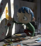 My Life as a Courgette: A tender look at the darkest of childhoods - Cannes 2016 – Directors' Fortnight
