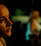 American Honey: The worm is in the fruit - Cannes 2016 - Competition