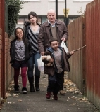 Palme d'Or winner I, Daniel Blake will be distributed in Italy by Cinema - Cannes 2016 – Market/Italy