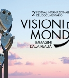Visioni Incontra: a new industry section for documentary professionals - Festivals – Italy