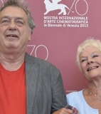 Stephen Frears reteams with Judi Dench for Victoria and Abdul - Production – UK