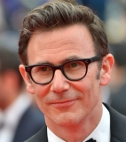 Redoubtable: Michel Hazanavicius takes on a legend - Production – France