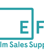 EFP's Film Sales Support launches pilot to further boost international sales - Industry – Europe
