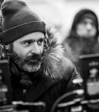 Baltasar Kormákur's The Oath to be world-premiered at Toronto - Toronto 2016 – Iceland/Denmark