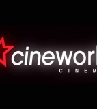Cineworld Group acquires Empire Cinemas - Exhibitors – UK/Ireland