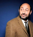 Kad Merad heads up the cast of Rachid Hami's La mélodie - Production - France