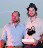 They Call Me Jeeg comes out on top at L'Isola del Cinema - Awards – Italy