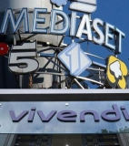 Cessione Premium: Mediaset and Vivendi break up - Industry – France/Italy