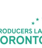 Producers Lab Toronto: participants for 2016 unveiled - Industry – Europe/Canada/Australia/New Zealand