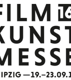 The Filmkunstmesse Leipzig gets under way today - Exhibitors – Germany