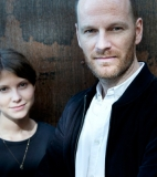 Joachim Trier shooting Thelma - Production – Norway