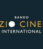 The 2nd Lazio Cinema International Fund call for entries is launched - Funding – Italy