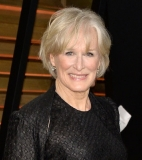 Jonathan Pryce and Christian Slater join Glenn Close for The Wife - Production – Sweden/UK