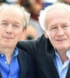 The Dardenne brothers to be honoured at Göteborg - Festivals – Sweden