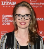 Julie Delpy set for My Zoe - Production – UK/France