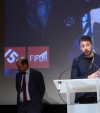 The FIFDH announces the winners of its 15th edition - Festivals - Switzerland