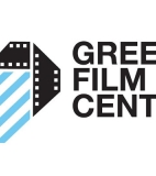 The Greek Film Centre receives an extraordinary grant - Industry – Greece