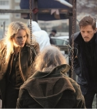 The Bridge nears its end in the Nordic countries, but carries on abroad - Television – Sweden/Denmark