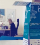 MIDPOINT incubates promising projects by up-and-coming filmmakers - Industry – Czech Republic