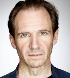 Ralph Fiennes to direct and star in The White Crow - Production – UK