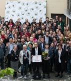 The Visegrad Animation Forum seeks to regenerate CEE's animation industry - Industry – Czech Republic
