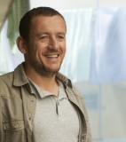 Dany Boon rejoins the northern fold in La ch'tite famille - Production – France
