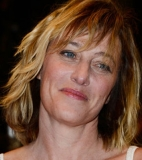 Valeria Bruni Tedeschi gears up to shoot Les estivants - Production – France/Italy