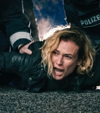 In the Fade is the German submission for the Oscars - Oscars 2018 – Germany