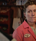 Three Billboards Outside Ebbing, Missouri bewitches audiences at Toronto - Toronto 2017 – Awards
